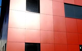 Mat 233 Riaux De Construction Et D Habillage Architecte De