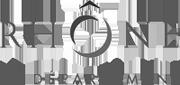Logo Département du Rhône