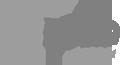 Logo INSA Lyon