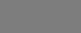 Logo Ville de Saint-Gervais