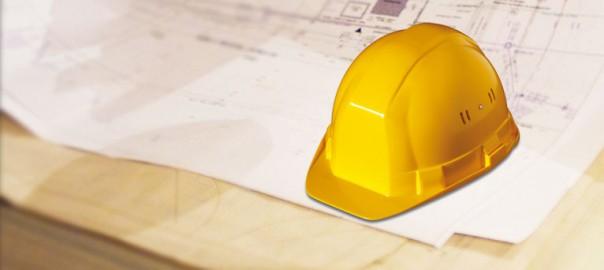 Le maître d'oeuvre est le chef d'un projet de construction