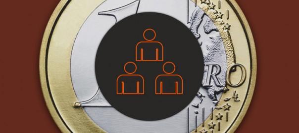 La Société Civile Immobilière - SCI