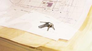 Le maître d'ouvrage est le commanditaire d'un projet de construction