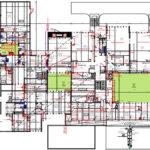 Les plans d'architecte (avec exemples)