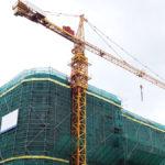 Les 6 étapes de conception et construction d'un bâtiment